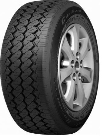 Cordiant Business CA 185/75 R16 104Q