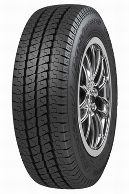 Cordiant Business CS 195/70 R15 102S