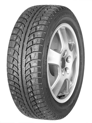 Gislaved Nord Frost 5 235/65 R17 108T