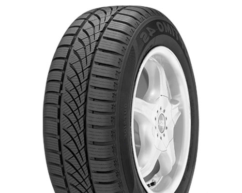 Шины Hankook Optimo 4S (4 season) 225/45 R17 94V