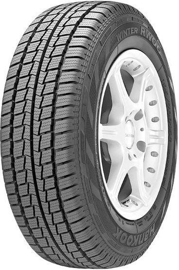 Hankook Winter RW06 205/75 R16 110R