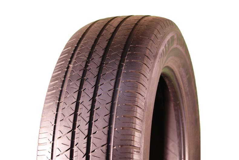 Michelin Energy XSE 195/60 R15 91T