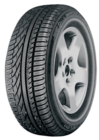 Michelin Pilot Primacy 195/50 R16 84V